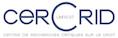 Logo_CERCRID_1.jpg