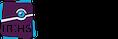 logo_irihs_1.png